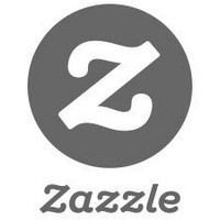 Zazzle Canada Coupons