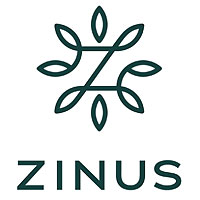 Zinus Coupos, Deals & Promo Codes