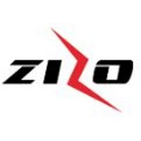 Zizo Wireless Coupos, Deals & Promo Codes