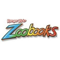 Zoobooks Coupos, Deals & Promo Codes